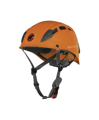 Mammut - Skywalker 2, casco alpinismo