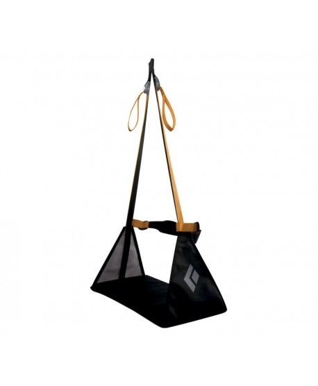 BLACK DIAMOND - Bosun's Chair -