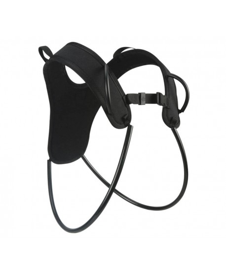 BLACK DIAMOND - Zodiac Gear Sling