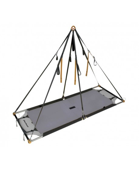 BLACK DIAMOND - Portaledge Singolo -