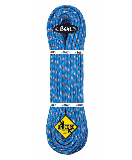 Beal - Booster III 9,7 mm DRY UNICORE