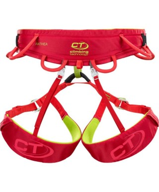 Climbing Technology - Anthea, woman harness