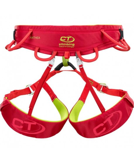 Climbing Technology - Anthea -
