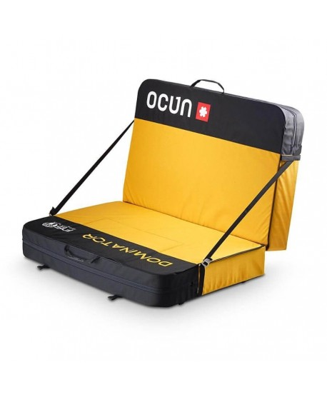 OCUN - Paddy Dominator, crash pad -