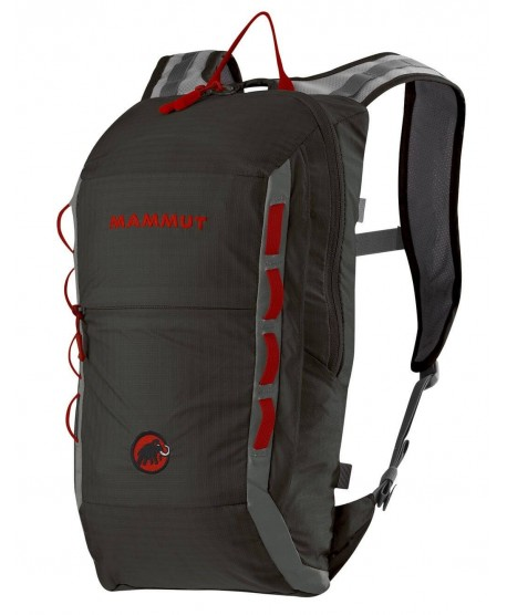 MAMMUT - Neon Light 12 l