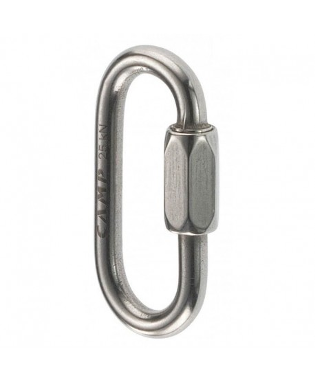 CAMP - Oval Mini Quick link -