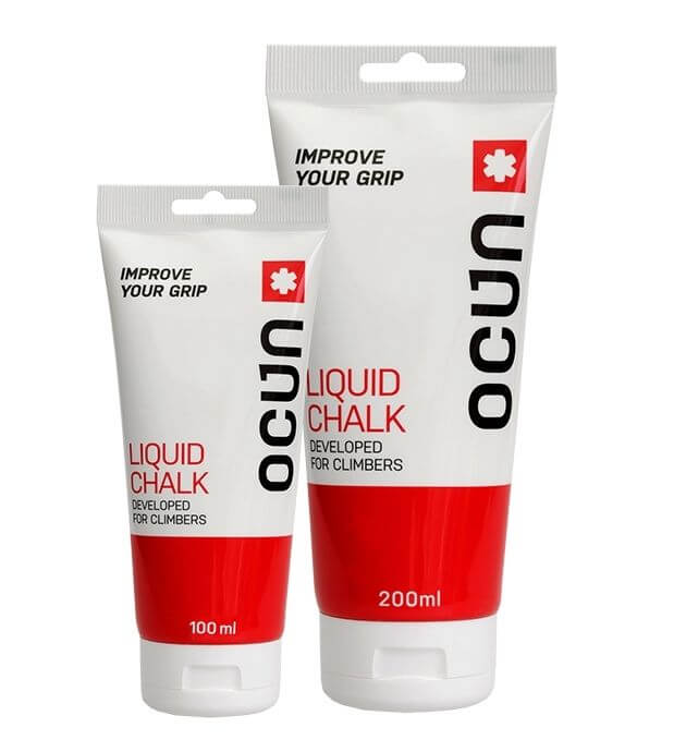 OCUN - Liquid Chalk 200 ml