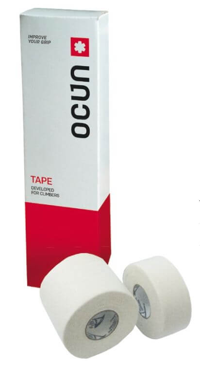 OCUN - Tape 50 mm -