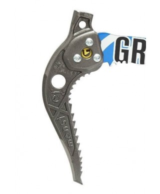 Grivel - X Monster - only BLADE