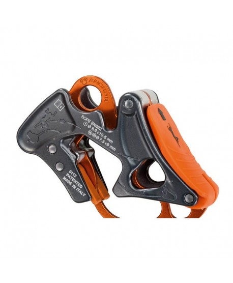 Climbing Technology - AlpineUp -