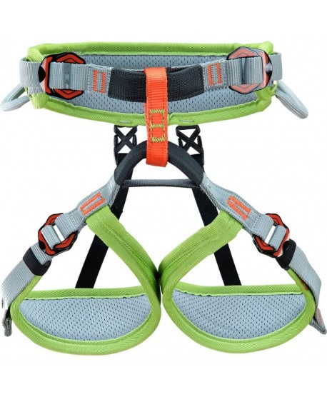 Climbing Technology - Ascent Junior -