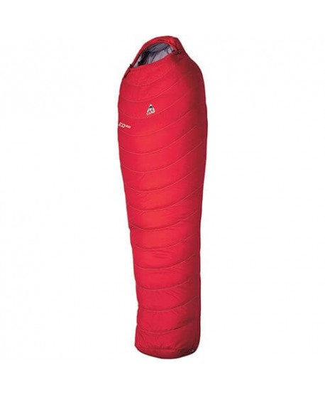 CAMP - Sac de couchage ED Line 500 -