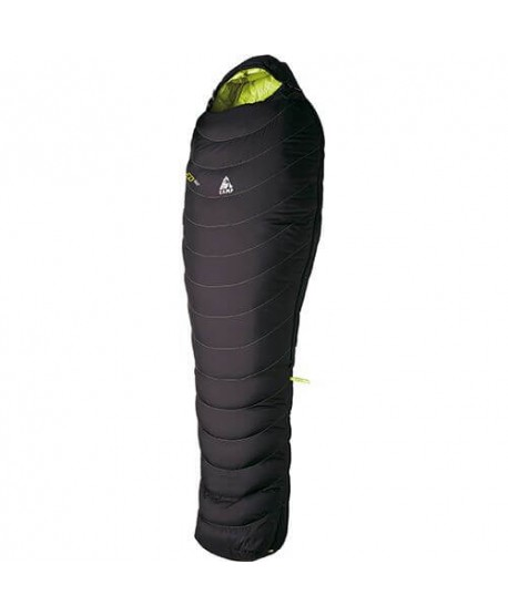CAMP - Saccoletto ED Line 500 | MountainGear360 -