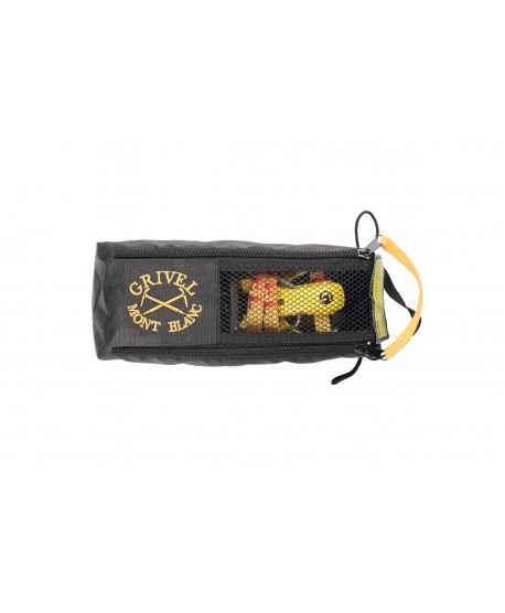 Grivel - Custodia Ramponi Crampon Safe Short -