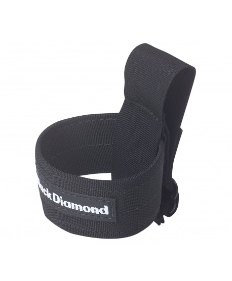 Black Diamond - BLIZZARD HOLSTER -