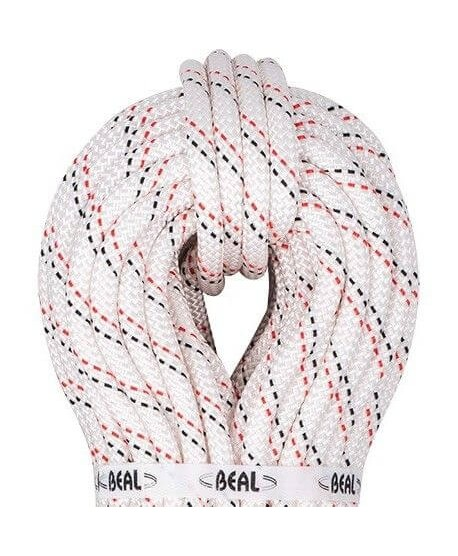 Beal Antipodes 10 mm Static Rope -