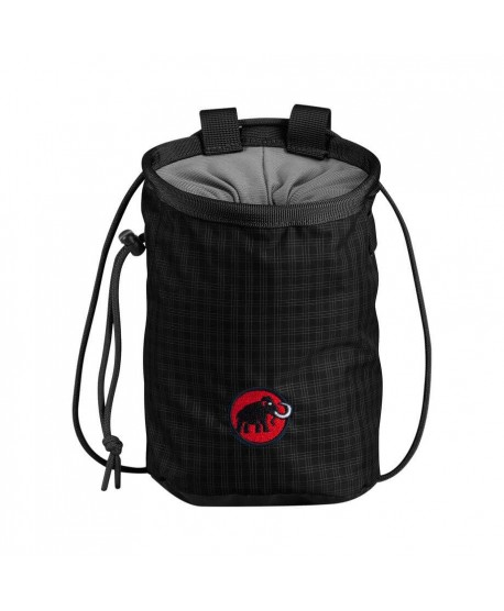 MAMMUT - Basic Chalk Bag -