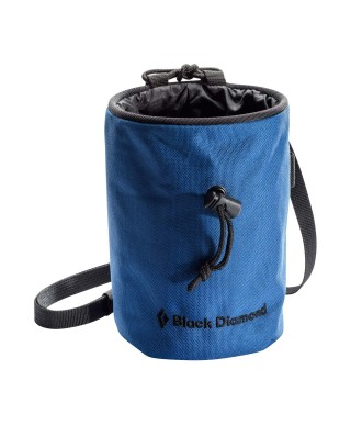 Black Diamond - Mojo Chalk Bag