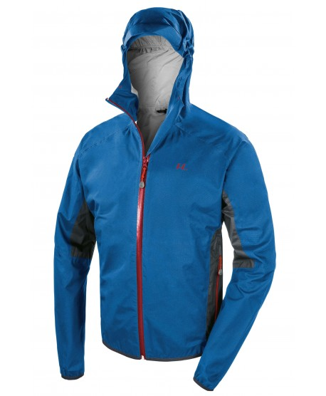 Ferrino - KUNENE JACKET uomo | MountainGear360 -