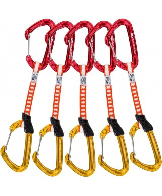 Climbing Technology - Fly-Weight EVO Set Dyneema Pro