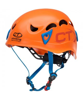 Climbing Technology - Galaxy