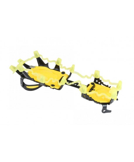 Grivel - CRAMPON'S CROWN -