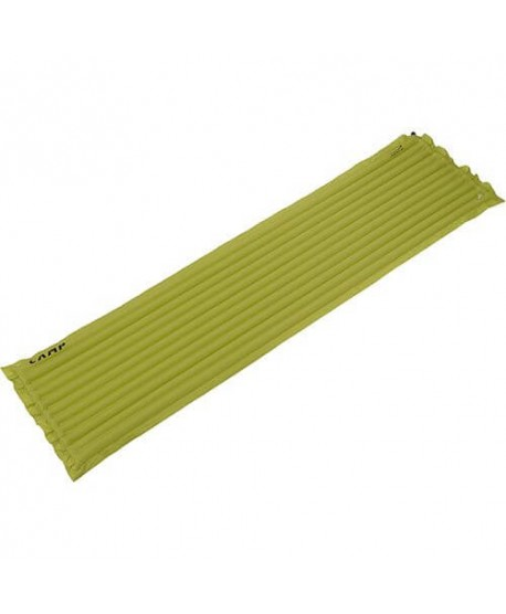 CAMP - Essential Light Mat -
