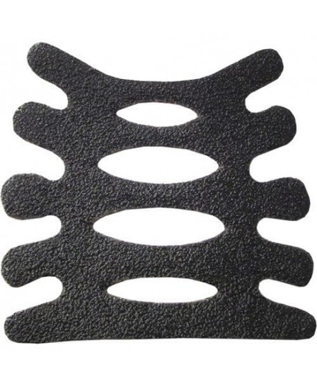 CASSIN - X-Grip 2 Friction Tape -