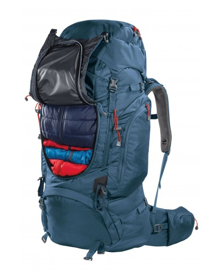 Ferrino - Trekking Transalp Backpack 80 l -