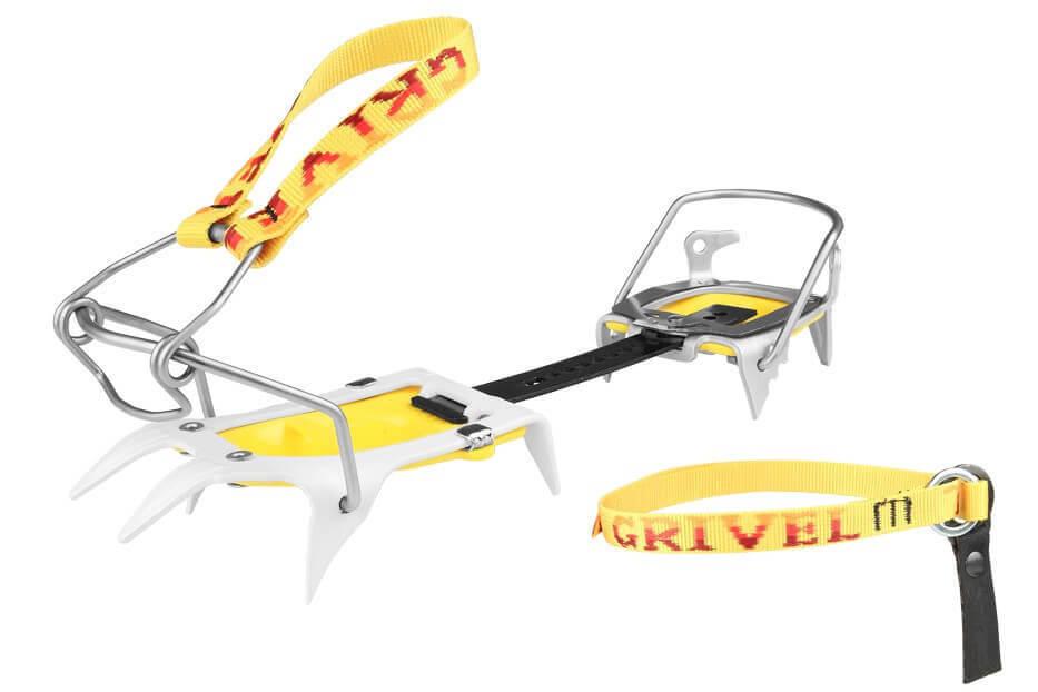 Grivel - Ski Tour SkiMatic 2.0