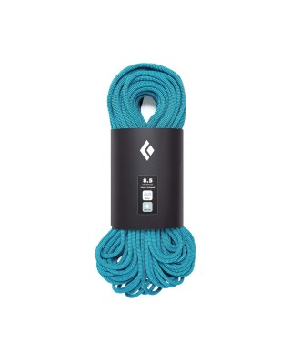 Black Diamond - Corde d'escalade 8.5 DRY