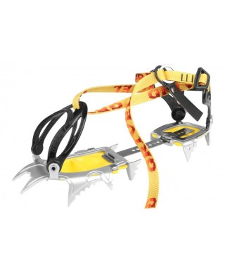 Grivel - Air Tech Light, crampon super léger