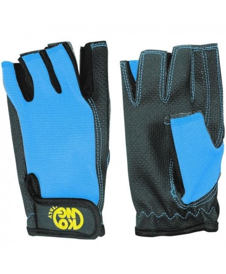 KONG - Gants POP ferrata -
