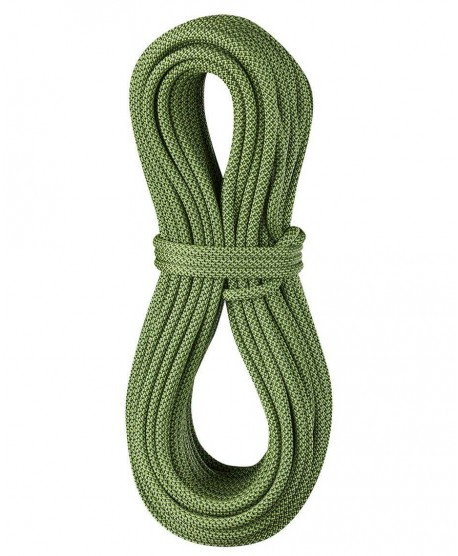 Edelrid - TOWER LITE 10 mm, single rope super resistant -