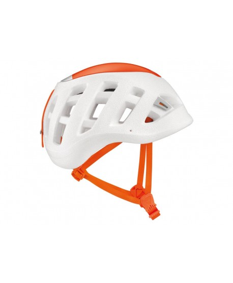 Petzl - Sirocco, ultralight helmet for climbing and mountaineering -