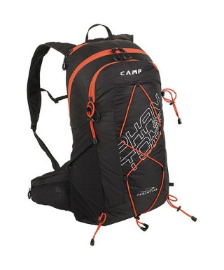Camp - Phantom 3.0 15L, zaino multisport leggero e compatto
