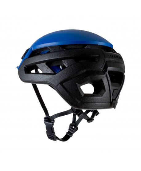 MAMMUT - WALL RIDER 2019, casco alpinismo superleggero | MountainGear360 -
