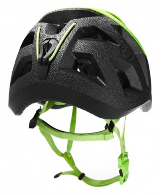 Edelrid - Salathe, ultralight mountaineering helmet