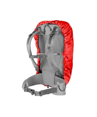 MAMMUT - Raincover for Backpack