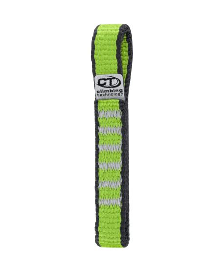 Climbing Technology - Extender Nylon | MountainGear360 -