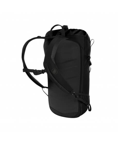 Mammut - Trion 18, mountaineering backpack