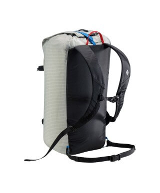 Black Diamond - Blitz 28L - Sac à dos d'alpinisme ultra-léger