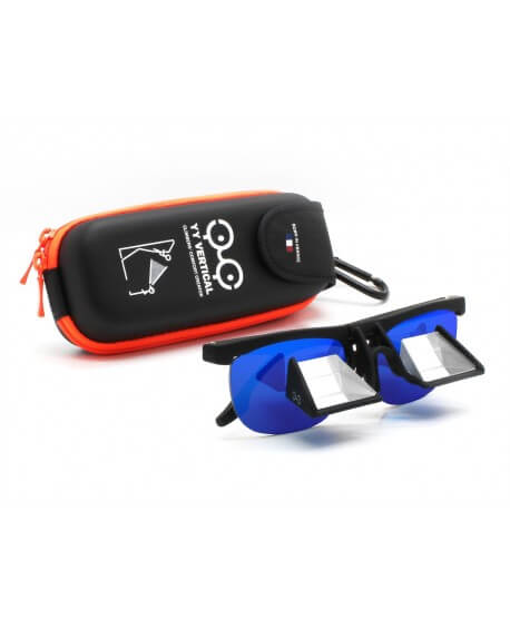 Safety glasses - Y&Y Solar Up, sunglasses
