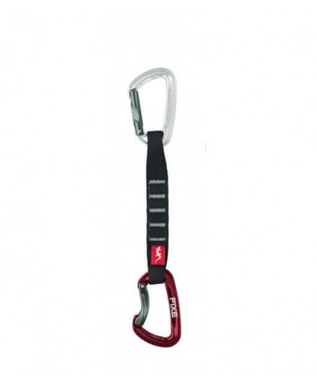 Fixe - Orion V2 Wide - sport climbing quickdraws