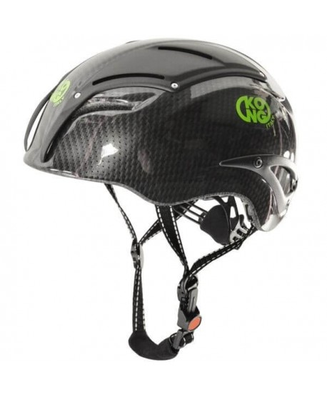 KONG - KOSMOS FULL, Innovative multi-sport helmet -