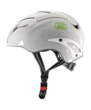 KONG - KOSMOS FULL, Innovativo casco multi-sport