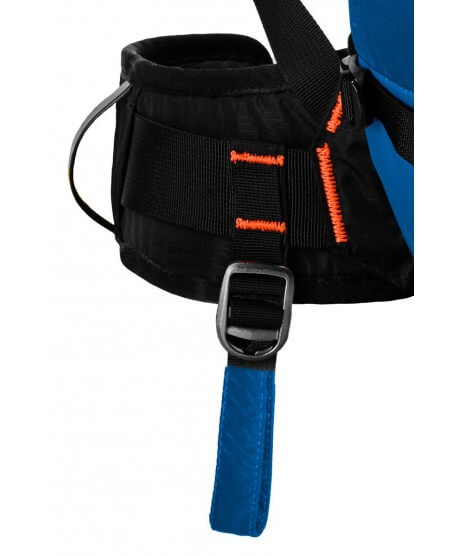 Ortovox - Ascent 30 Avabag, AVALANCHE AIRBAGS