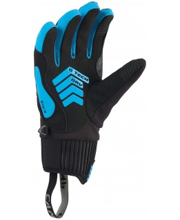 Camp - G Tech Dry, Lightweight ski mountaineering gloves