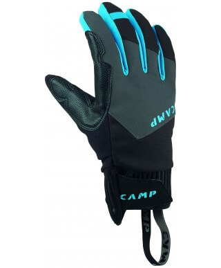 Camp - G Tech Dry, gant d'alpinisme