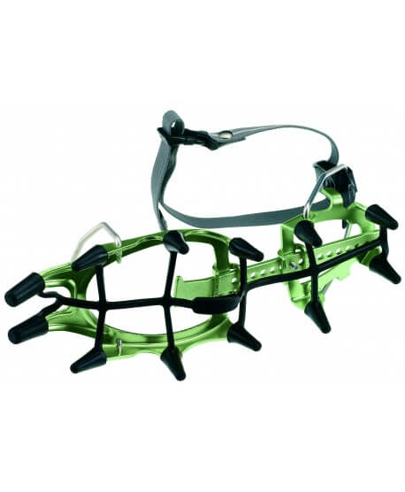 CAMP - Spike protector, protezione in gomma   MountainGear360 -
